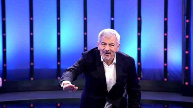Telecinco se la juega retirando el 'Tomate': pros y contras de su apuesta por 'El precio justo'