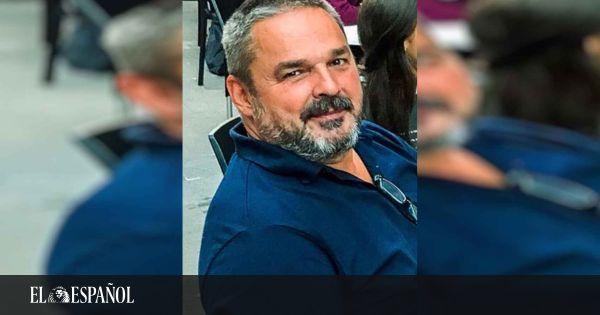 VOX recurría a 'El Francés', ex convicto vinculado a la mafia búlgara, para eliminar a afiliados disidentes