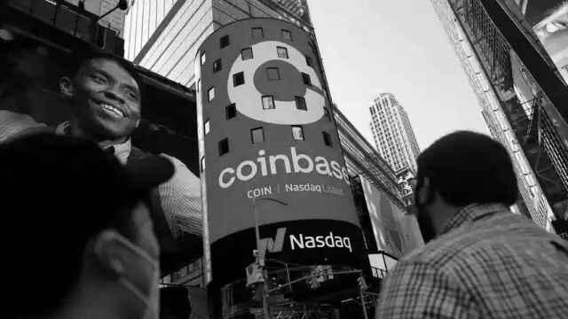 coinbase BN