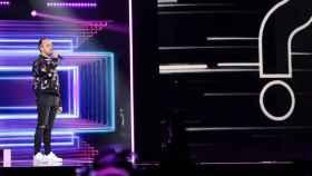 Los formatos más frescos de 2021 en el MIPTV, con presencia española