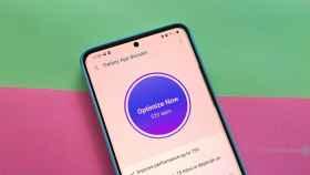 Cómo mejorar el rendimiento de tus aplicaciones y juegos en Samsung