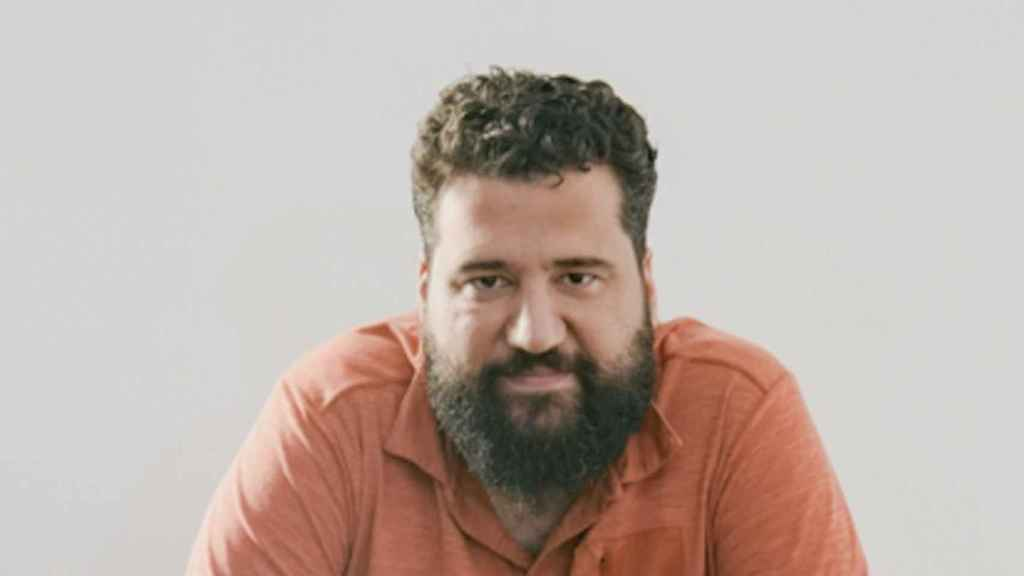 David Costa, CEO de Nektria.