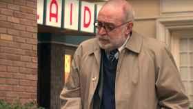¿Qué personaje de 'Amar es para siempre' muere en extrañas circunstancias?