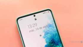 Cómo personalizar las notificaciones en la pantalla de bloqueo en Samsung