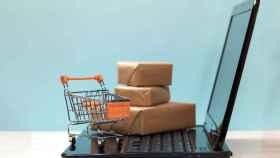Aprovecha estas ofertas de la semana en Amazon con descuentos de hasta el 49 %