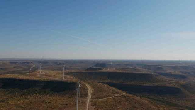 El fondo IFM compra un 85% del desarrollador renovable Swift Current Energy de EEUU