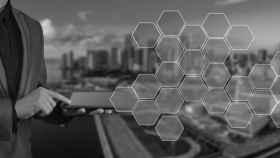 Tecnología para que la banca y el sector inmobiliario sean más rentables