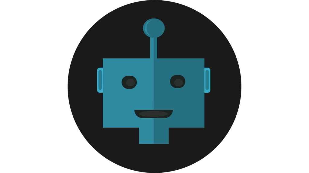 Los bots son muy comunes en redes sociales