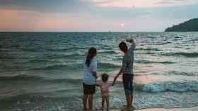 Las mejores planes para visitar Alicante con niños