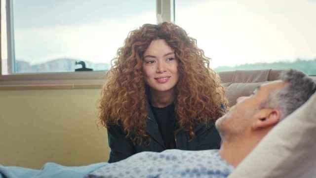 Sirin prepara su gran y última venganza en 'Mujer': matar a Sarp