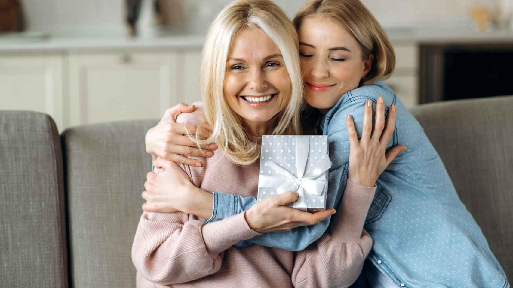Día de la Madre: los mejores regalos para las más coquetas