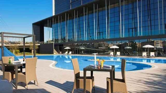 De 12 millones de Alemania a 0 euros de España: así reparten en Europa las ayudas directas a hoteles españoles