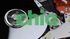 Chia es una criptomoneda basada en el espacio libre en el disco duro