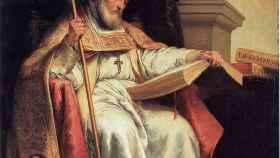 ¿Qué santo se celebra hoy, miércoles 21 de abril? La lista completa del santoral