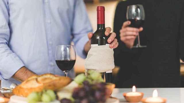 ¿Sabrías diferenciar Rioja y Ribera en una cata a ciegas?