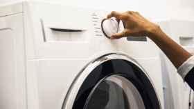 Cómo limpiar el filtro de la lavadora paso a paso