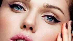 Tres tipos de maquillaje que arrasa en redes y cómo recrearlos.