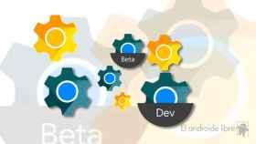 No volverá a suceder el cierre inoportuno de apps con WebView de Android