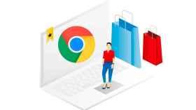 Así puedes activar la nueva función de 'seguir precios' del navegador Chrome