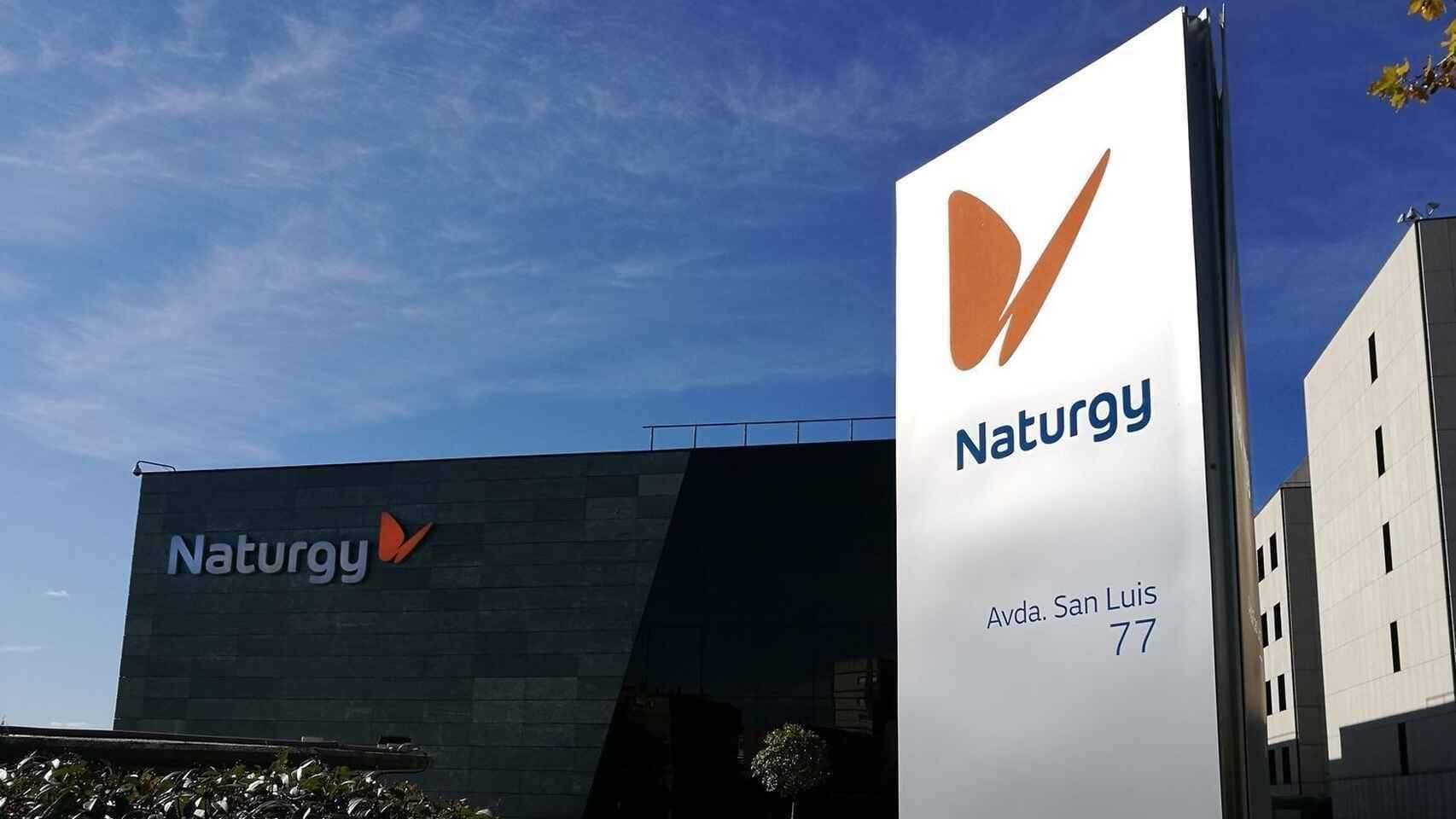 IFM cree que podría abrir puertas a Naturgy en mercados como Australia y EEUU
