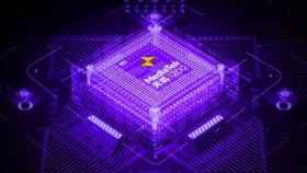 El Redmi K40 Game Enhanced Edition llevará chip MediaTek Dimensity 1200