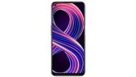 Nuevo realme 8 5G: características y precio para un móvil 5G con pantalla de 90Hz