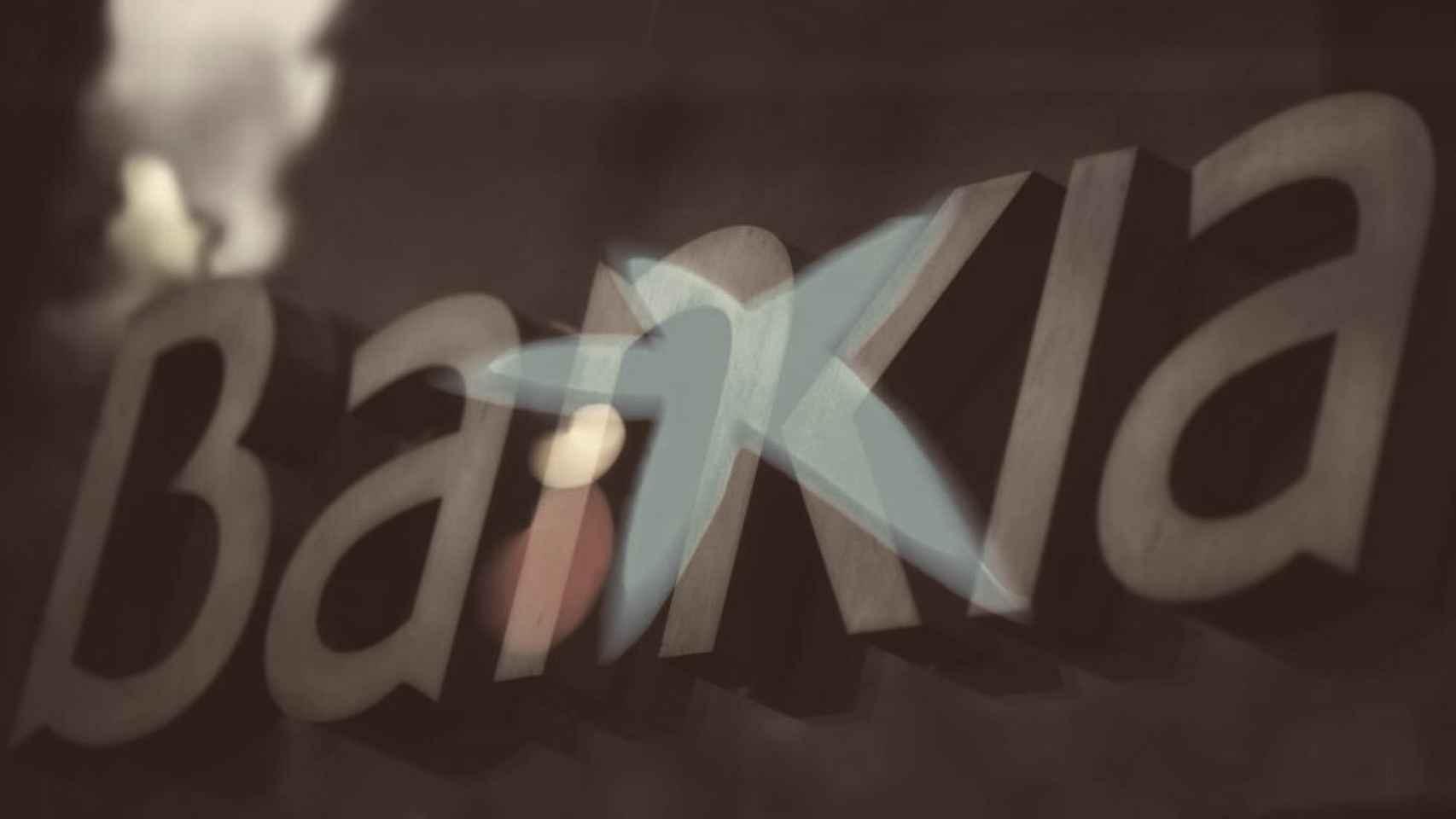 ¿Es necesario semejante ajuste del empleo en la banca española?