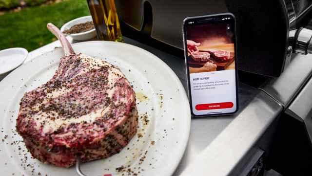 GenII_EX335_Steak_2_rgb