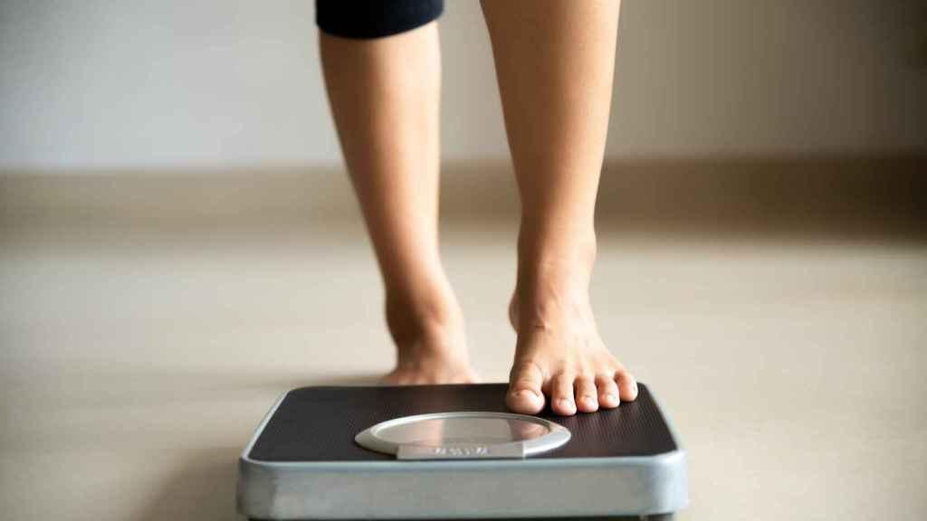 Son muchos los estudios que han asociado ayuno intermitente y mejora de la salud.