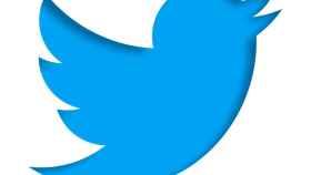 Twitter ya permite en Android subir imágenes en resolución 4K