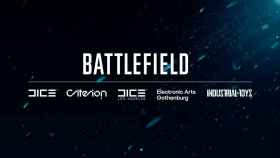 Battlefield Mobile confirmado para 2022