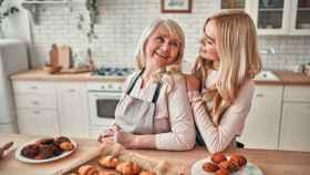 Ideas de regalos para las madres más cocinillas
