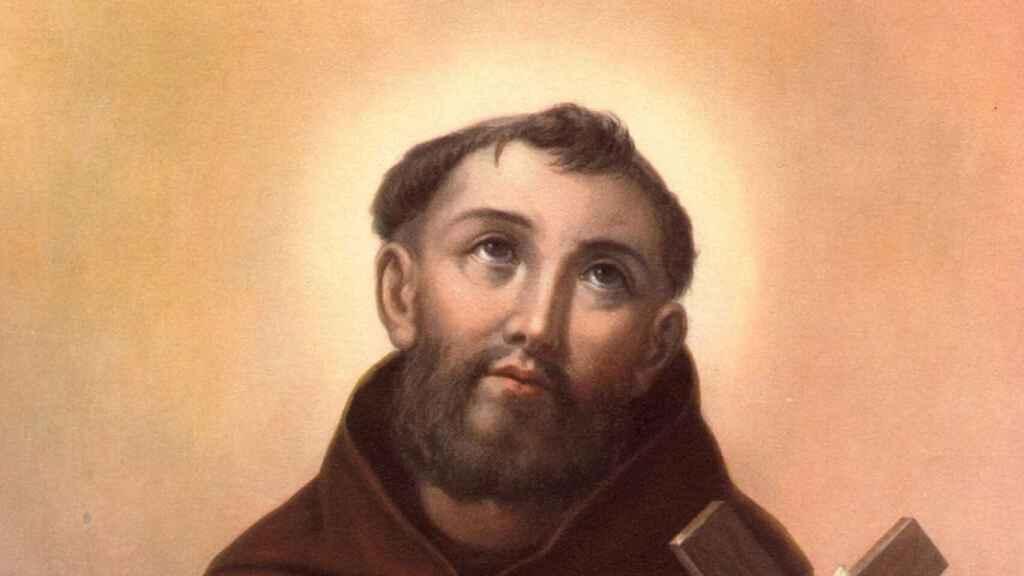 San Fidel de Sigmaringen