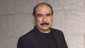 Muere Hugo Stuven, mítico realizador de programas de TVE como 'Aplauso' o 'Estudio 1'