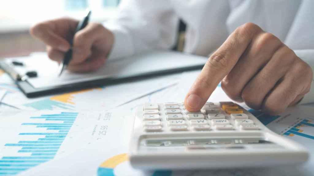 Qué impuestos se pagan por la venta de una vivienda en 2021.