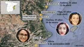 mapa victimas (1)