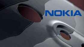 El Nokia X50 montaría una cámara de 108 Mpx