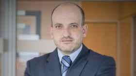 Manuel Beltrán, responsable de Customer Experience y Digital Workplace en Evolutio