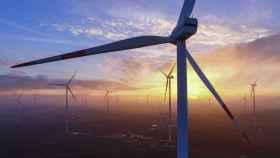 Los inventores españoles, líderes mundiales en patentes de energía solar térmica, eólica y oceánica