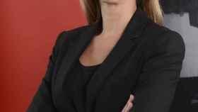 Bárbara Galbis, nueva directora de Desarrollo de Real Estate en Altamira.
