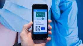 La Eurocámara pide que los test PCR para el pasaporte Covid sean gratis como las vacunas