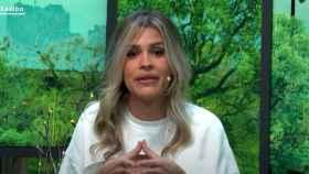 Ylenia Padilla se ha deshecho de un complejo físico que arrastraba desde hace años.