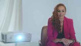 ¿Qué va a contar Rocío Carrasco en el nuevo episodio de su docuserie en Telecinco?