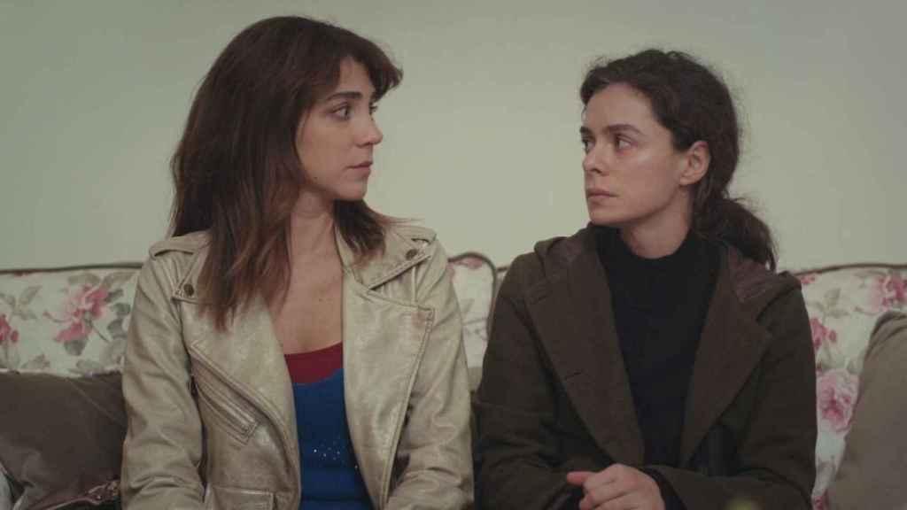 Antena 3 consigue las nueve emisiones más vistas de la jornada y lidera la noche con 'Mujer'