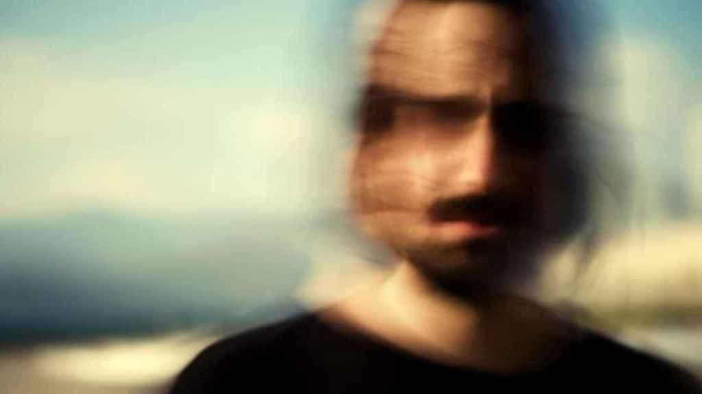 En España, el 0,7% de la población sufre alguna forma de esquizofrenia.