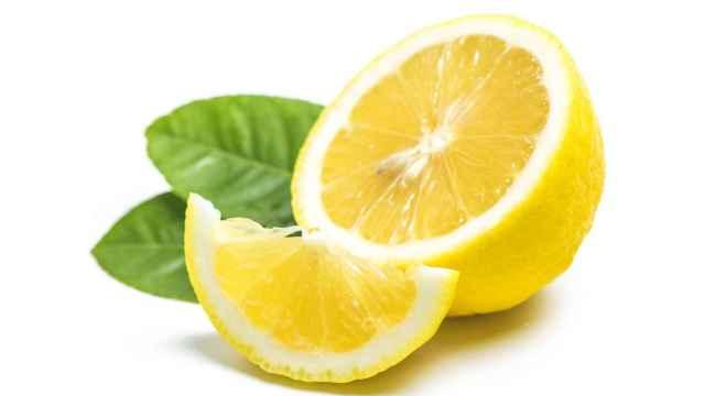 Cómo hacer un ambientador casero de limón