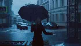 Qué significa soñar con la lluvia, el significado de los sueños