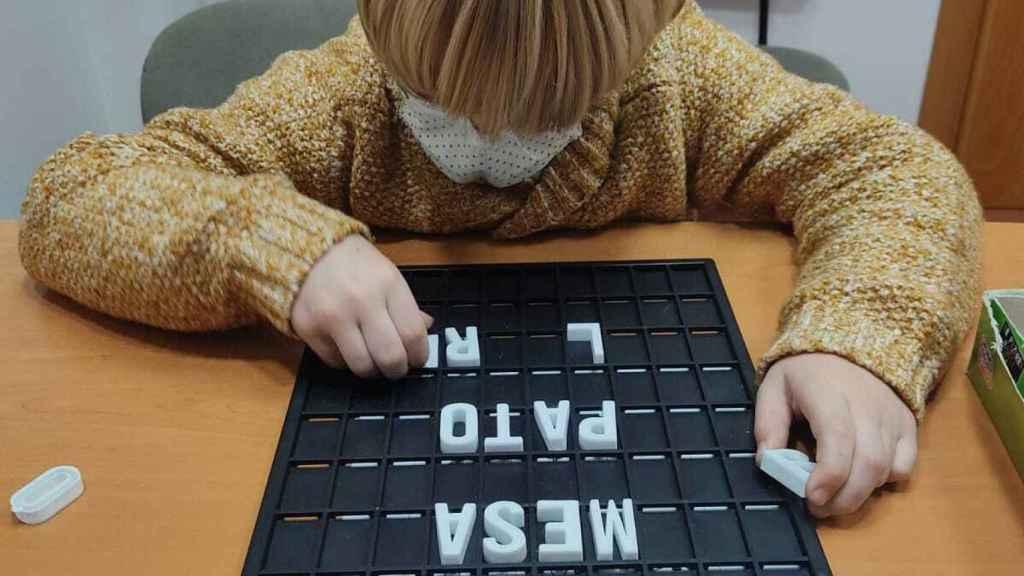 La Fundación Nauronest atenderá en 2021 a 80 familias afectadas por la diversidad funcional infantil