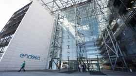 Endesa lanza un plan para mejorar la competitividad y sostenibilidad de casi 500 proveedores