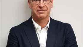 Juan Manuel Soto, presidente de March Private Equity.